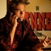 Tarantinov 'Bilo jednom... u Hollywoodu' srušio rekord u domaćim kinima