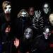 Slipknot s novim albumom osvojili vrh svjetskih top lista albuma
