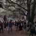 FreeMental Festival 2019. – Bijeg od svakodnevice na četiri ili više dana