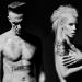 Die Antwoord izbačen s festivalskih listi nakon što je izašao video s homofobnim ispadom
