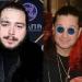 Obožavatelji misle da će Post Malone učiniti Ozzyja Osbournea poznatim