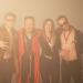 Artan Lili objavili koncertni video za pjesmu 'Nije svejedno'