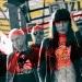 Riječki Turisti imaju novi singl 'Naše vrijeme' kao uvod u drugi album 'Revolución'