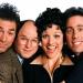 Netflix stekao prava za 'Seinfelda' - svih 180 epizoda