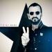 Ringo Starr singlom 'What's My Name' najavio istoimeni novi studijski album