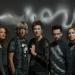 Pjesmom 'Tvoji starci me vole' grupa U pol' 9 kod Sabe najavljuje koncert u Tvornici