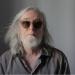 Sacher singlom 'Vrijeme stalo' najavljuje album 'Biser, ambra, jantar' i zagrebački koncert