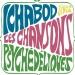 Kantautor Ichabod uskoro objavljuje debitantski album