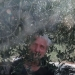 Darko Rundek poziva na prosvjed za zabranu lova
