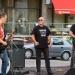 Krešo Končevski (Zadruga): Bilo bi katastrofalno kad bi cajkaši pod pritiskom trenda počeli slušati punk