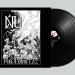 Punk rock bend Nula reizdaje album 'Pobjedimo laž', početak crowdfunding kampanje 1. studenog
