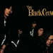 Vraćaju se The Black Crowes