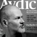 Damir Avdić objavio album 'Radikalno šik'