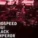 Žedno uho zaključuje svoj rad koncertom Godspeed You! Black Emperor