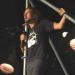Pearl Jam kreće na europsku turneju 2020. godine