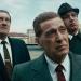 I njujorški kritičari za najbolji film odabrali 'The Irishman'