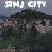 'Sinj City' - dokumentarni film o usponu sinjske rock scene