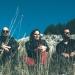 Prljave Sestre singlom 'Nova jutra' najavljuju novi album 'Najgore tek dolazi'