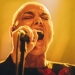Sinead O'Connor u Tvornici – It's been 1 hour and 15 minutes