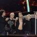 Pobjeda sintisajzera: Depeche Mode, Nine Inch Nails i Whitney Houston ulaze u Rock kuću slavnih