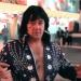 Domaći punk bend Rabat ima urnebesni spot za pjesmu 'Rock je mrtav'