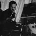 Umro je Andrej Pintarič, bubnjar grupe Lačni Franz