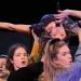 Praizvedba predstave 'Hotel Zagorje' u Gavelli - snažna posveta ženama u ratu