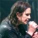 Ozzy Osbourne otkazao cijelu američku turneju, pjevač se bori s Parkinsonovom bolesti