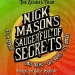 Nick Mason's Saucerful Of Secrets na 15. INmusicu