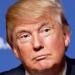 Donald Trump o pobjedi 'Parazita' na Oscarima: Koji je ovo vrag?