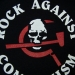 Povijest glazbene mržnje: Od Johnnyja Rebela do RAC-a