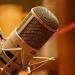 Apel hrvatskim radio stanicama: postoji glazba i izvan estradnih okvira