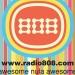 Zagrebački internetski Radio 808 pridružuje se apelu portala Ravno do dna za drukčiju glazbu