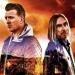 Iggy Pop i Josh Homme prvi put prikazuju dokumentarac 'American Valhalla' na internetu