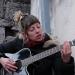 Poslušajte Ane Paška i njene 'Misli (karantena 2020)'