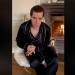 Howlin' Pelle Almqvist, pjevač grupe The Hives, ima COVID-19 i kaže da se osjeća dobro