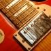 Gibson i Fender daju tri mjeseca besplatnih gitarskih lekcija