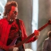 John Taylor iz grupe Duran Duran obolio od koronavirusa