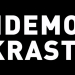 Dario Juričan krenuo s dokumentarnim serijalom 'Idemo krast!' - prva epizoda '#Bundekfest'