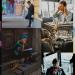Otvoren kanal Hrvatske diskografske udruge na Deezeru i kažu: sva domaća glazba na dlanu