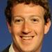 Facebook najavio mogućnost da glazbenici i mala poduzeća mogu naplaćivati streaming