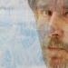 Karl Ove Knausgaard 'Moja borba' – (samo) zadovoljavanje u šest knjiga