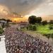 Novosadski Exit Festival odgođen za kolovoz
