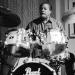 Umro je bubnjar Jimmy Cobb, posljednji iz velikog seksteta Milesa Davisa