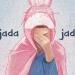 Klinika Denisa Kataneca 'Jada Jada' – došao je i taj dan