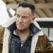Bruce Springsteen pjesmu 'American Skin (41 Shots)' posvetio Georgeu Floydu