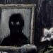 Banksy novim djelom podržao Black Lives Matter i uputio snažnu kritiku 'pokvarenom sistemu'