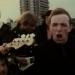 Prosvjednici hakirali radio stanice njujorške policije i puštali 'Breaking The Law' grupe Judas Priest