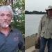 Darko Rundek i Rambo Amadeus u kampanji 'Umjetnici za spas rijeka Balkana'