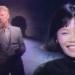 Zbog pjesme 'China Girl' u Velikoj Britaniji krenule priče da je David Bowie bio rasist